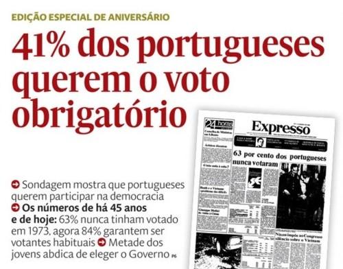 2017-01-06 Expresso voto obrigatório.jpg