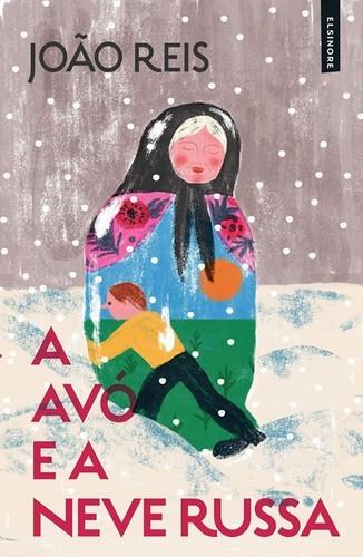 a_avó_e_a_neve_russa[1].jpg