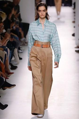 Hermès-desfile-18.jpg