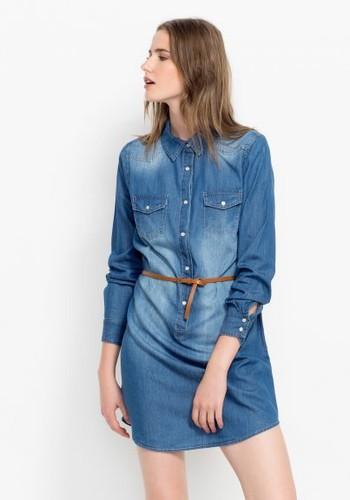 Carrefour-moda-15.jpg