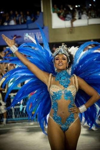 Sheron Menezzes (Carnaval Rio 2019).jpg