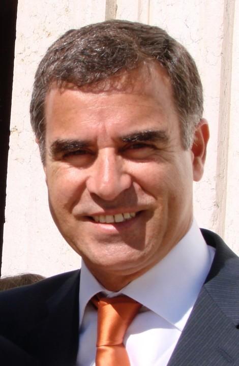 João Paulo Sacadura 4.jpg