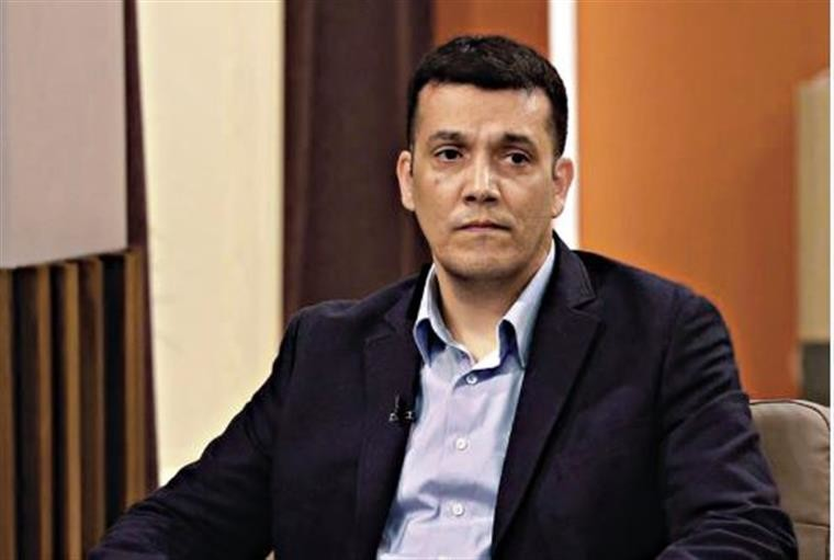 António Joaquim.png