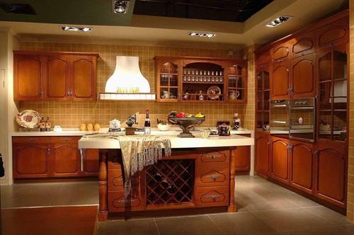 cozinhas-rústicas-fotos-6.jpg