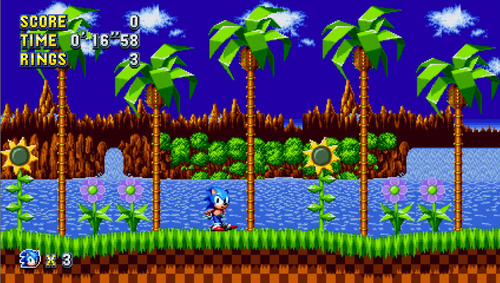 sonic_mania_images_date_release_3.png