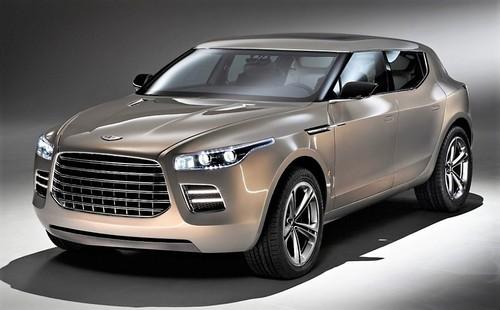 2020-Aston-Martin-Lagonda-SUV.jpg