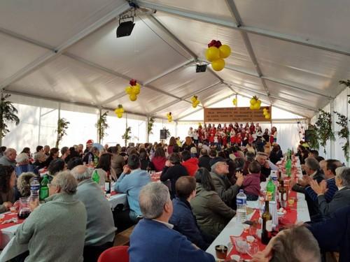 Almoço Comunitário de Padornelo 2017 c.jpg