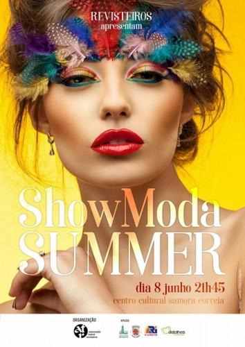 showmoda2018.jpg