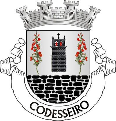 Codeceiro.jpg