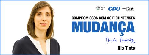 MartaMacedo - compromissos.png