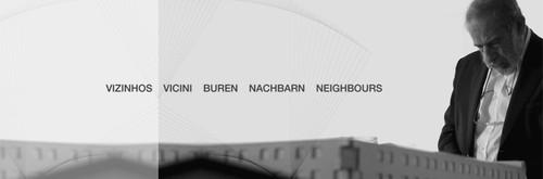 vizinhos.jpg