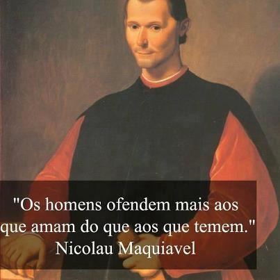 PDF O DE NICOLAU PRINCIPE MAQUIAVEL