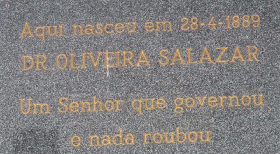 C.Salazar 1.JPG