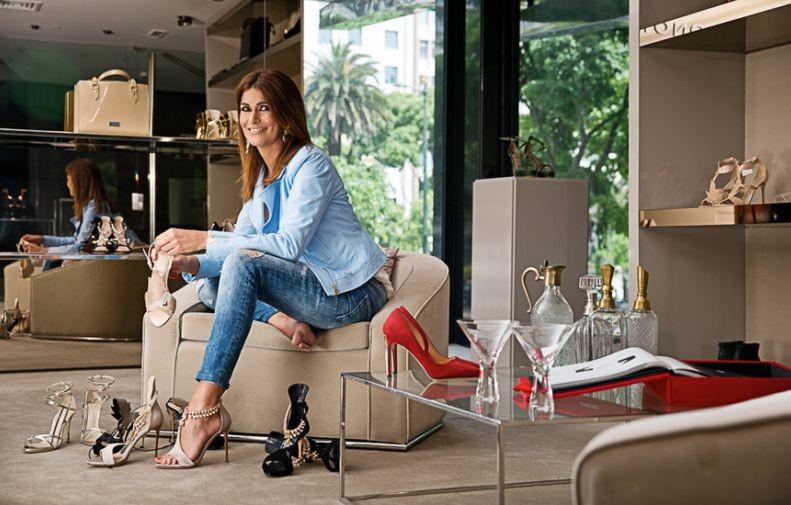 Liliana Campos 4.jpg