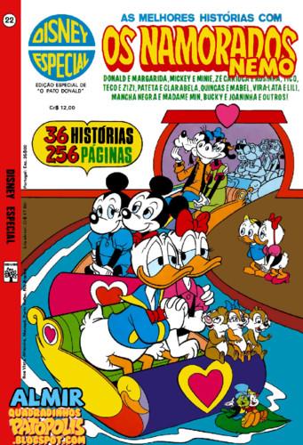 Disney Especial 022 - Os Namorados_QP_001.jpg