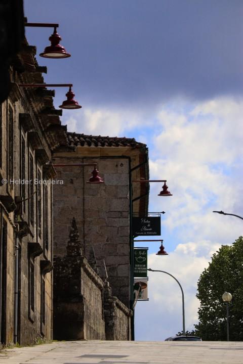 Guarda - Rua Miguel Alarcão - HS.jpg