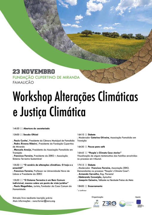 Cartaz_Workshop_Programa.png