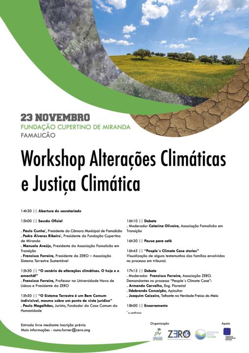 Cartaz_Workshop_Programa.png
