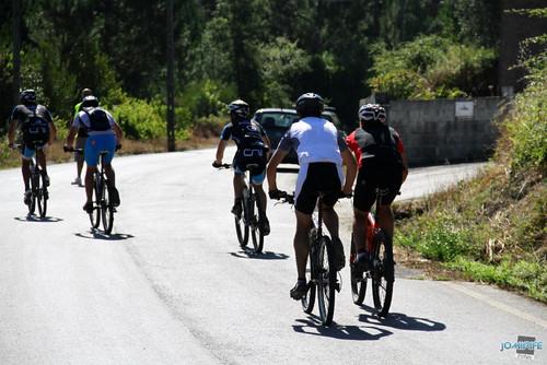 BTT Coimbra XCM 2012 Montemor (149) Fura Moitas