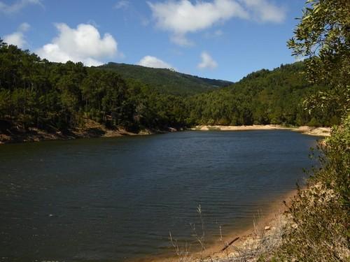 barragem rio mula.jpg