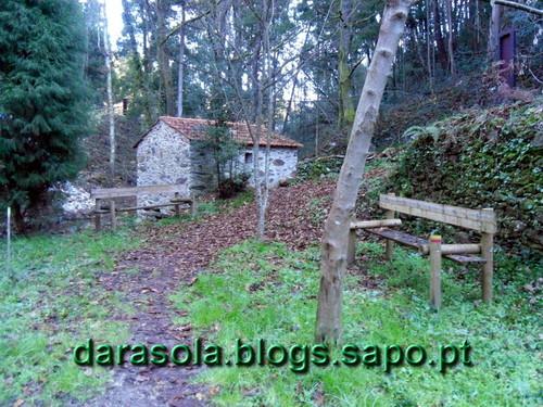 Albergaria_tres_rios_09.JPG
