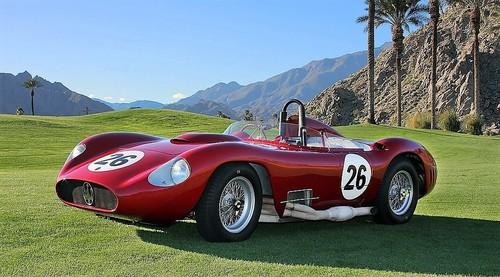 1024px-1957_Maserati_450S_-_fvl.jpg