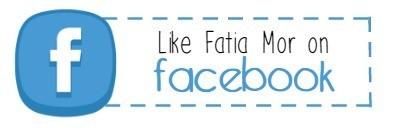 Facebook Fatia_Mor.jpg