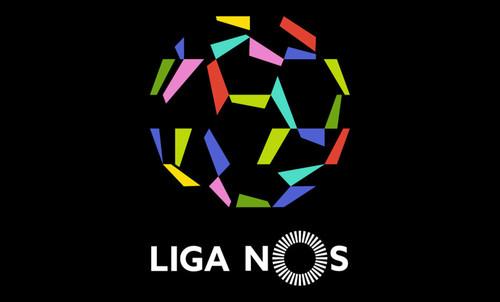 liga-nos-e1434651459177.jpg