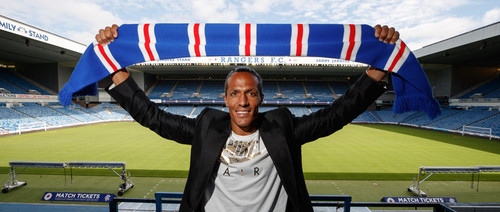 Bruno_Alves_Article2_310516.jpg