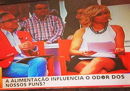 HD Cristina Ferreira.jpg