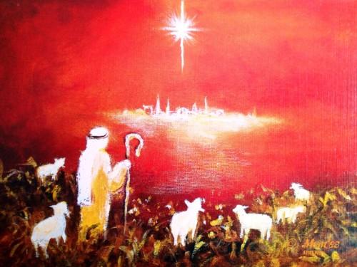 Boas Festas - Natal.jpg