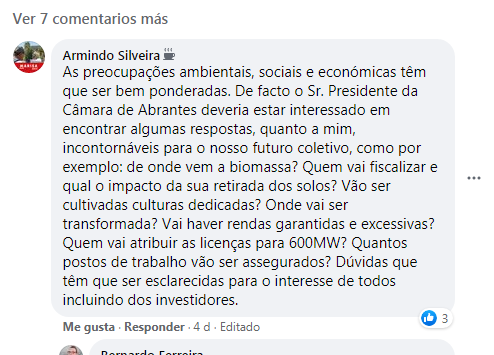 biomassa.png