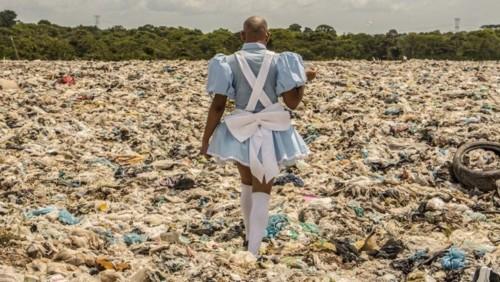 lixo.jpg