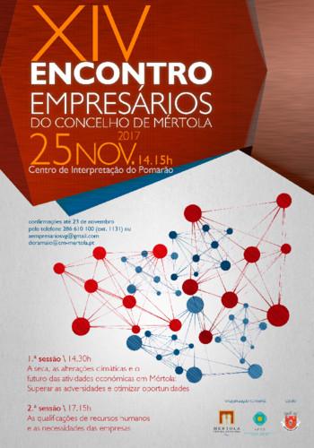 cartaz_encontro_empresarios_2017.jpg