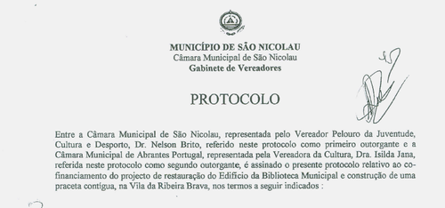 protocolo gem 2.png