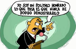 humor-politicos-p.jpg