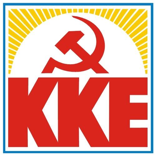 KKE.jpg