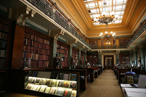 library london.png