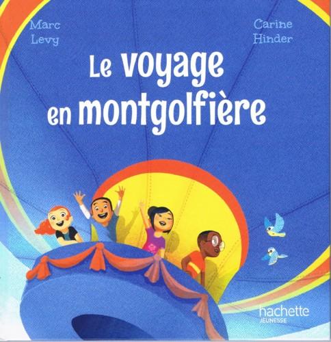 livros_franceses (5).jpg