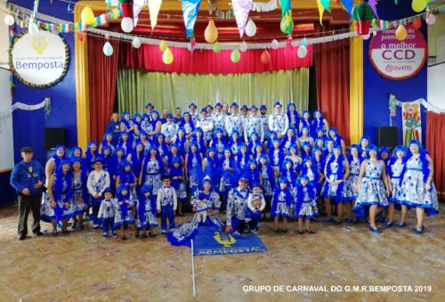 Grupo_Carnaval_Bemposta_2019.jpg