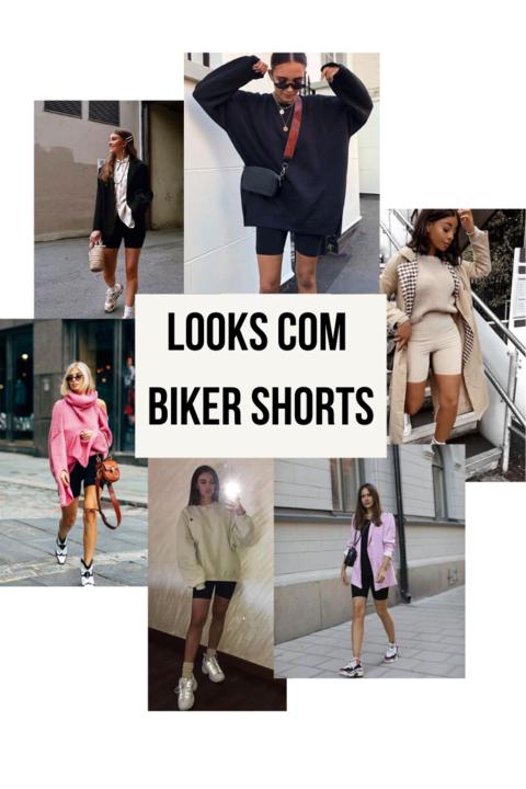 biker shorts.png