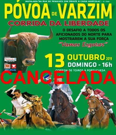 tourada-povoa-cancelada.jpg
