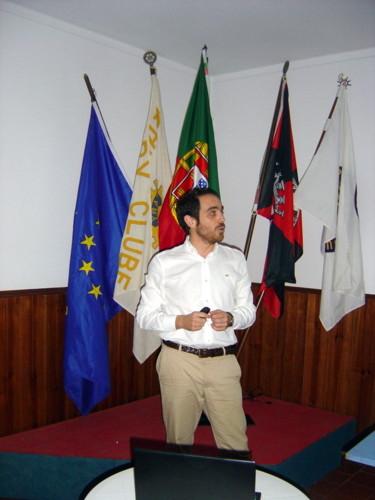18 01 31 - Dr. Tomaz Almeida 13.JPG