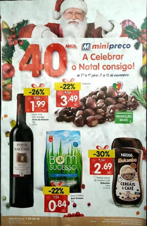 folheto Minipreço 7 a 13 novembro_1.jpg