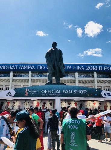 Lenine 2.jpg