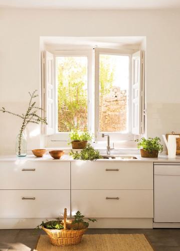 interior-casa-espanha-7.jpg