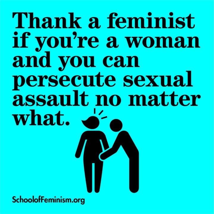 Feministas (1).jpg