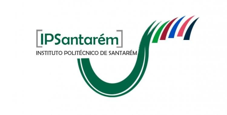 Logo_IPSantarém.jpg