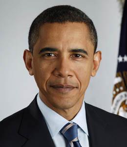 barack_obama-2[1].jpg
