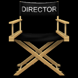 Directors Chair[1].png
